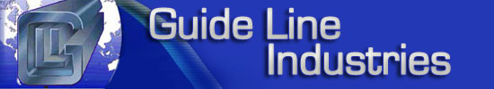 Guideline Industries – Supplier of Wire Guide Tubes and Nozzles